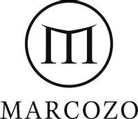 Marcozo coupons