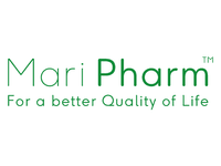 MariPharm coupons