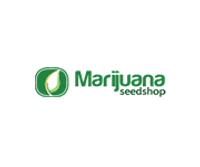 Marijuana Seed Shop coupons