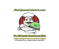 MarijuanaCaterers coupons