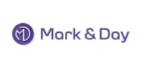 Mark And Day coupons