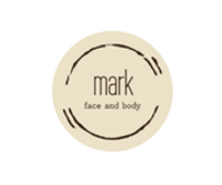 Markscrub coupons