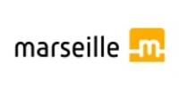 Marseille coupons