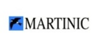 martinic coupons