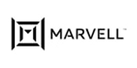 marvell coupons