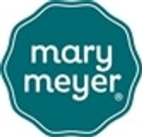 Mary Meyer coupons