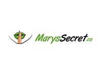 Mary's Secret coupons