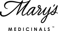 Mary's Medicinals coupons