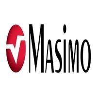 Masimo coupons