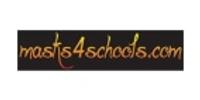 masks4schools coupons
