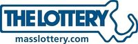 Massachusetts Lottery coupons