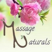 Massage Naturals coupons