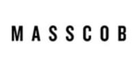 Masscob coupons