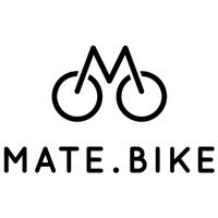 Mate.bike coupons