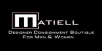 Matiell coupons