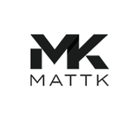 MattKloskowski coupons