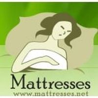 Mattresses.net coupons
