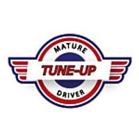 Mature Driver Tune-Up coupons
