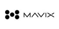 Mavix coupons
