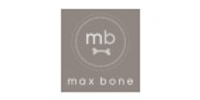 maxbone coupons