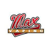 MaxeJuice coupons