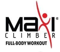 MaxiClimber coupons