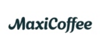 MaxiCoffee coupons