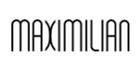Maximilian-it coupons