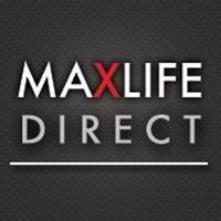 MaxlifeDirect coupons