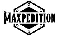 Maxpedition coupons