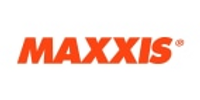 Maxxis coupons