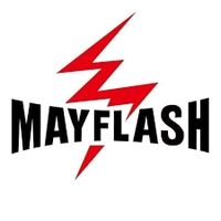 Mayflash coupons