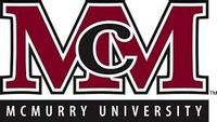 McMurry University Financial Aid coupons