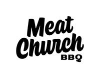 Meat Church coupons