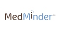 MedMinder coupons