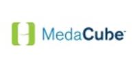 MedaCube coupons