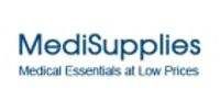 MediSupplies coupons