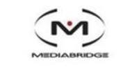 mediabridge coupons