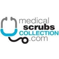 Medical Scrubs Collection coupons