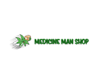Medicine Man coupons