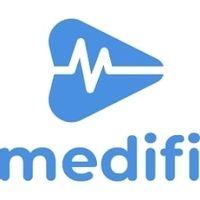 Medifi coupons