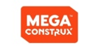 megaconstrux coupons