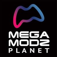 Mega Modz coupons