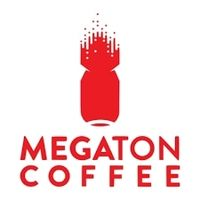Megaton Coffee coupons