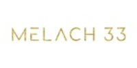 Melach33 coupons