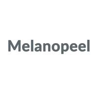 Melanopeel coupons