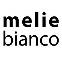 Melie Bianco coupons