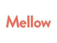 Mellow CBD coupons