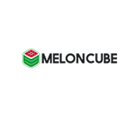MelonCube coupons