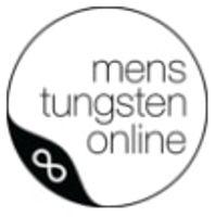 MensTungstenOnline coupons